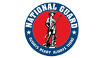 logo__0007_nationalguard